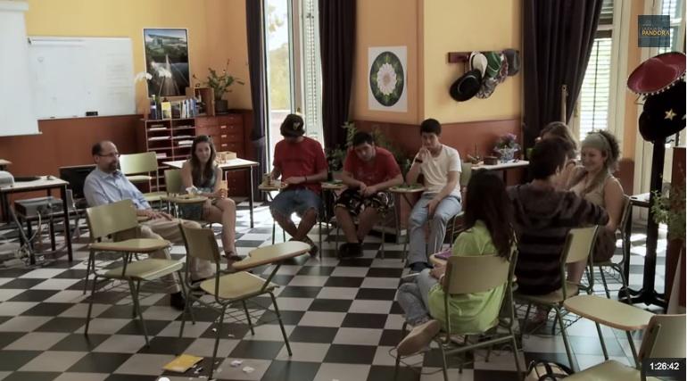 EAPN España reúne en Murcia las mejores iniciativas ciudadanas frente a la crisis
