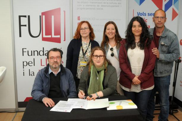 EAPN Comunitat Valenciana apuesta por la cultura como herramienta para la inclusión social