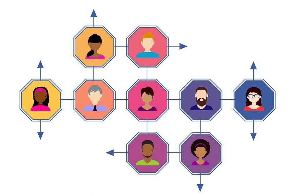 La EAPN ES aborda en Valencia políticas de empleo para la inclusión