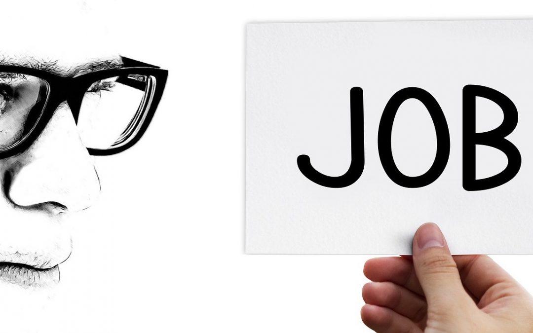 EAPN CV lanza una oferta para contratar a una persona técnica de dinamización y gestión de proyectos