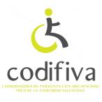 CODIFIVA