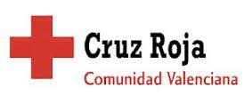 Cruz Roja CV