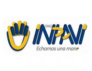 Fundación Iniciativas Solidarias