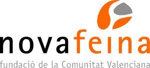 Fundación FEINA