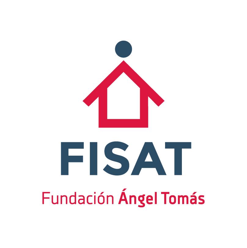 Fundación Ángel Tomás