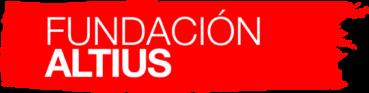 Fundación-Altius